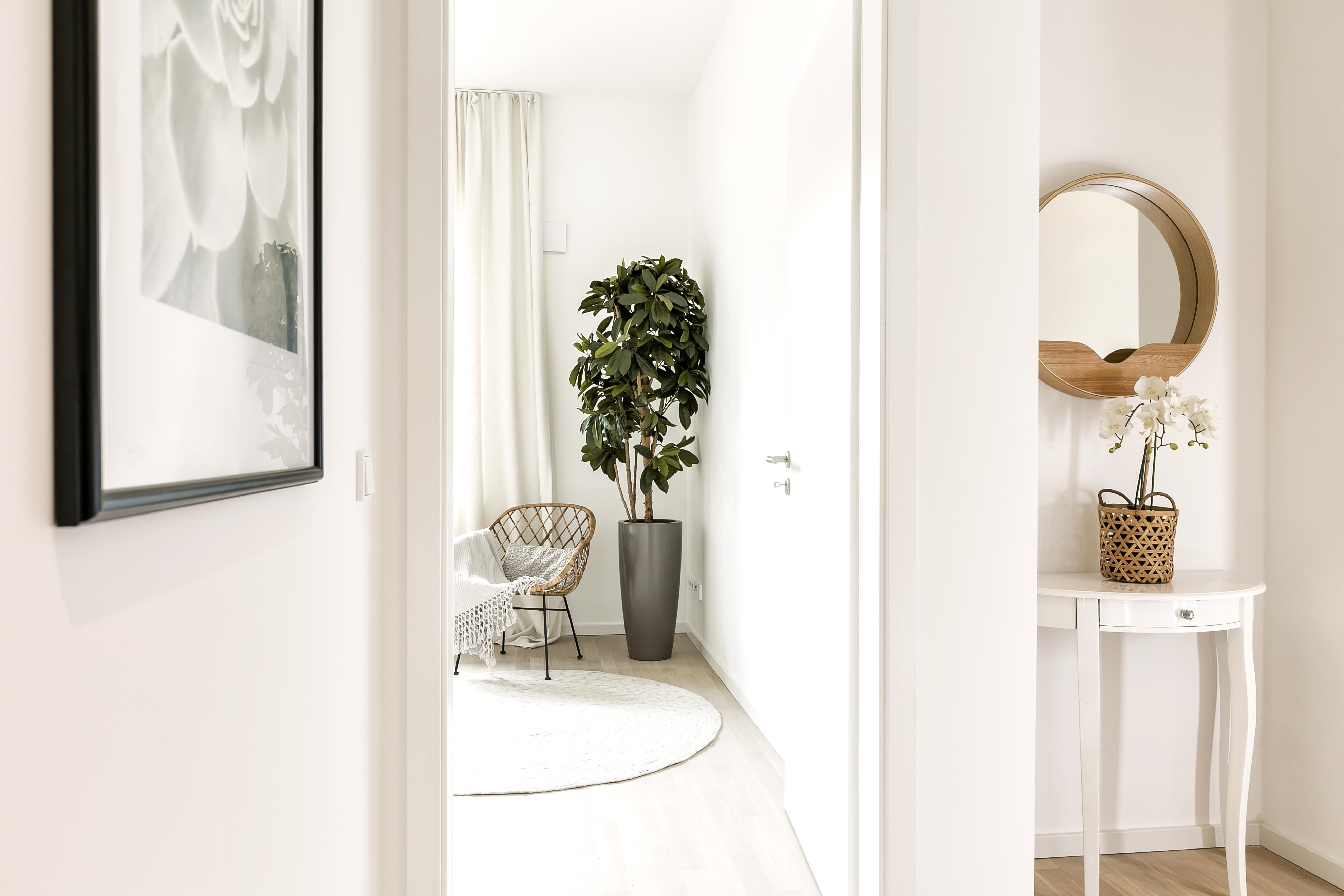 image 1754 home staging deutschland. Black Bedroom Furniture Sets. Home Design Ideas