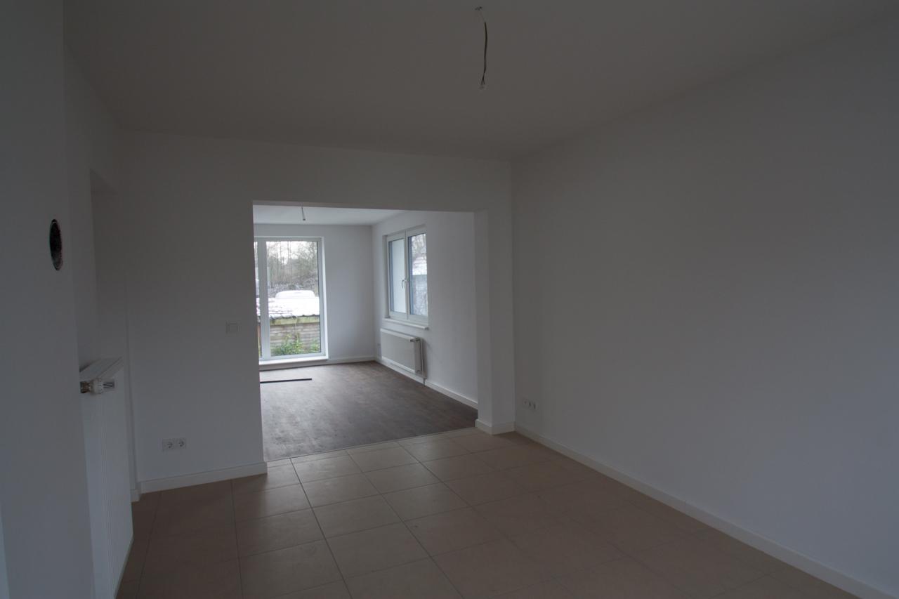 verkauft durch ambiente home staging deutschland ambiente. Black Bedroom Furniture Sets. Home Design Ideas